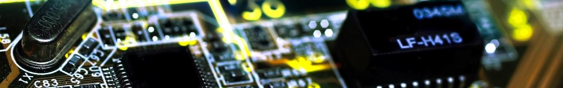 Selltech - Service, Försäljning, Rådgivning