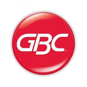 GBC General Binding Corporation