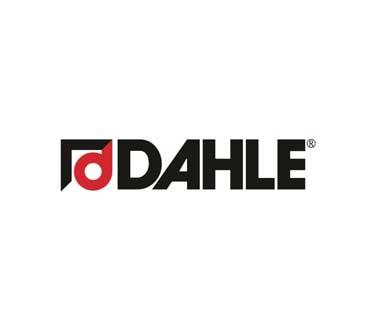 Dahle - Användarvänligt, precision och hög säkerhet