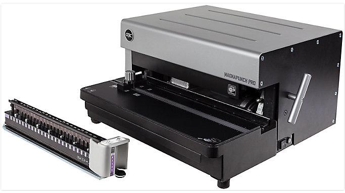 MagnaPunch Pro
