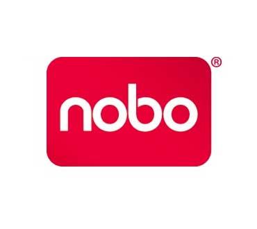 Nobo - Få dina idéer uppmärksammade