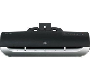 GBC Fusion 3000L