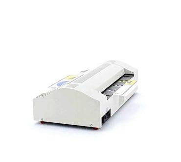 GBC Heatseal Proserie 4500LM