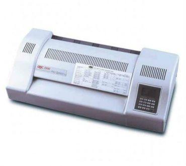GBC Heatseal Proseries 3500LM