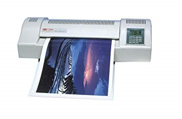 GBC Heataseal ProSeries 3500LM
